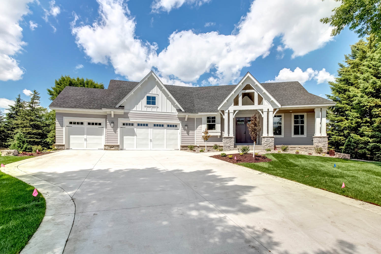6400LandingsCourt Creek Hill Custom Homes MN