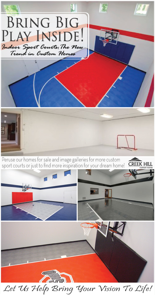 BringBIGPlayInside - Creek Hill Custom Sport Courts