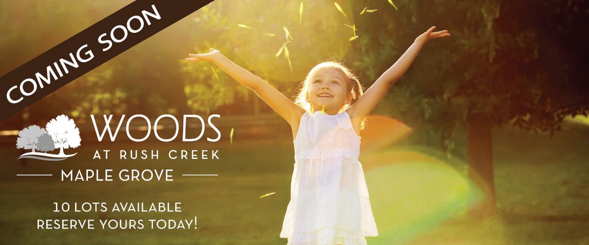 Woods_at_Rush_Creek_Maple_Grove_Creek_Hill