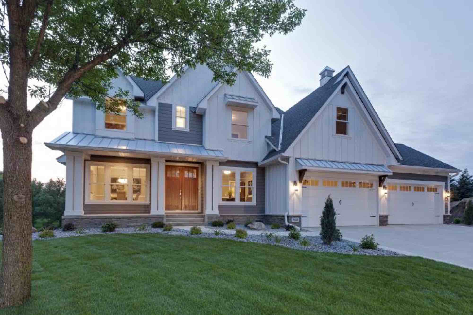 uprezed_Creek_Hill_Custom_Homes_Artisan_Home_2015_3641_Landings_Dr