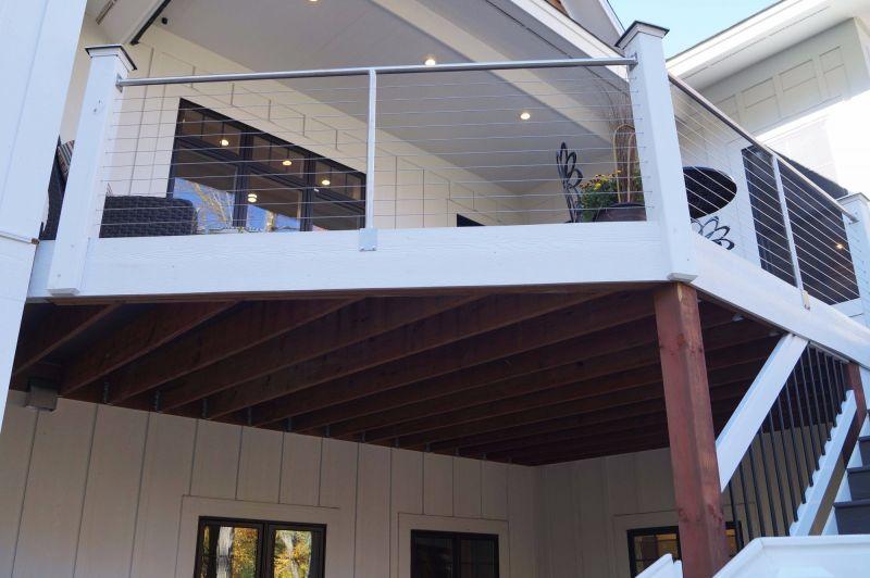 Custom Home Builder | Design & Build Homes on Your Lot | Minnesota ...