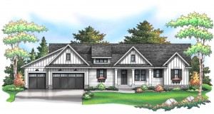 7521_Walnut_Grove_Creek_Hill_Custom_Homes.jpg