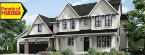 3648_Landings_Dr_Creek_Hill_Custom_Homes_ParadeHomes.jpg