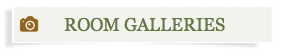 roomgalleries label