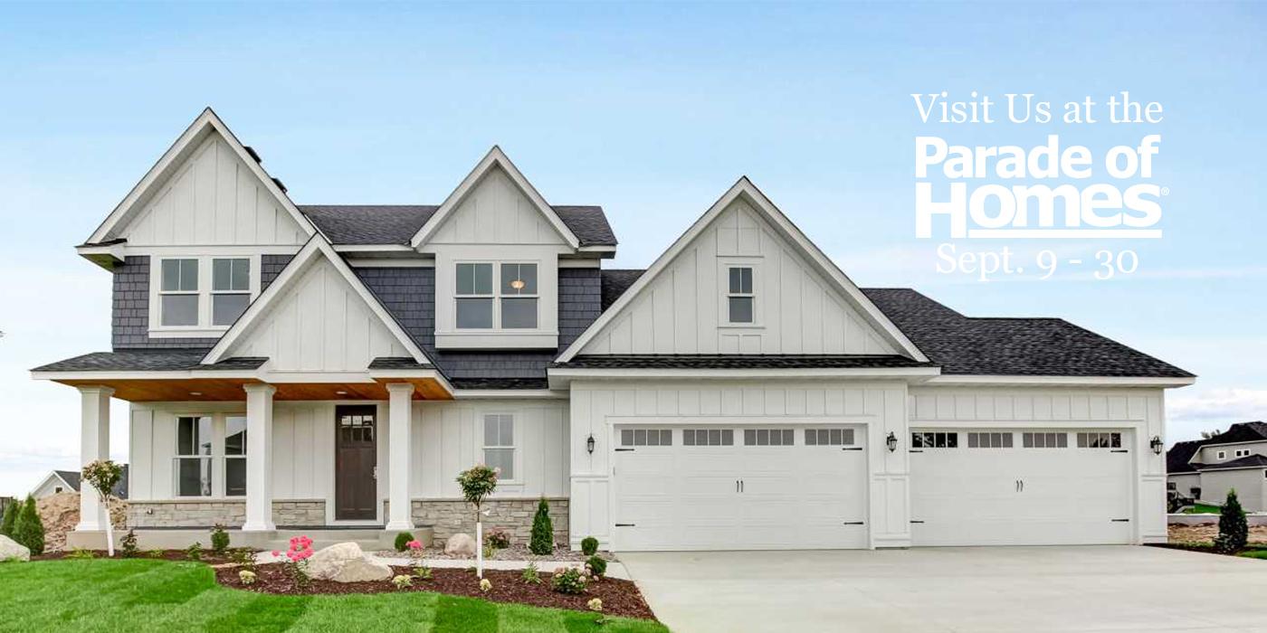 2018_Fall_Parade_of_Homes_Maple_Grove_Model-2