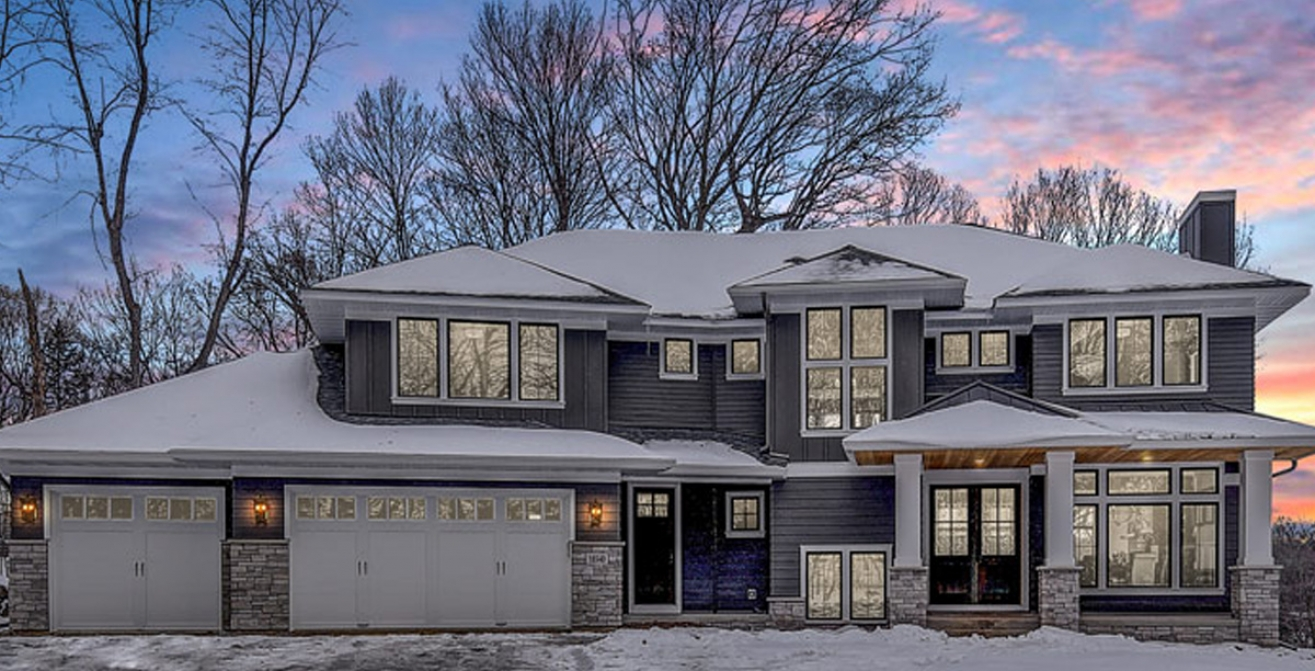 18540_Plymouth_for_Sale_Creek_Hill_Custom_Homes_MN.jpg