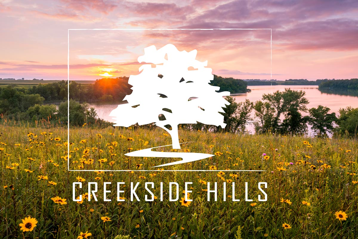 Creekside Hills